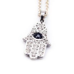 Jewelry - 14KW
